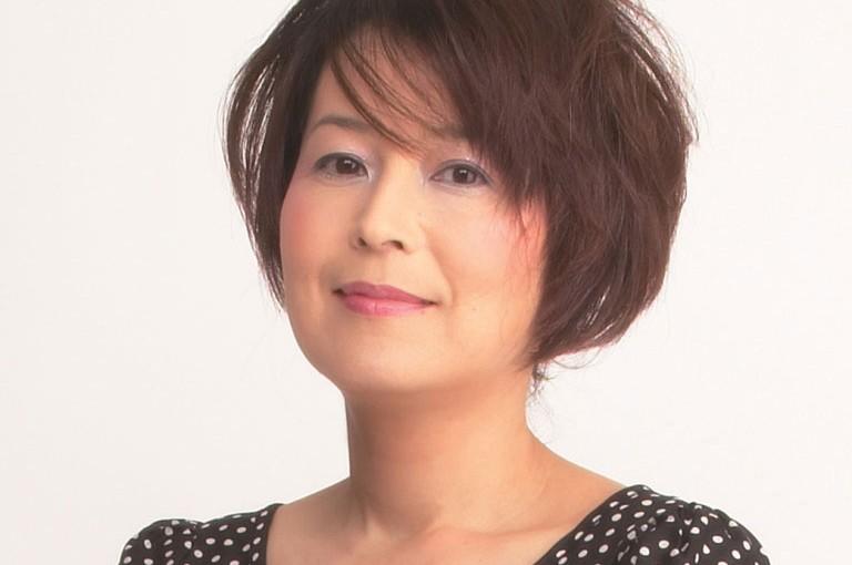 EVENT LIST | The Nippon Club : 感想文コンクール : すべての講義