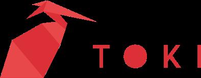 TOKI_Logo (1)