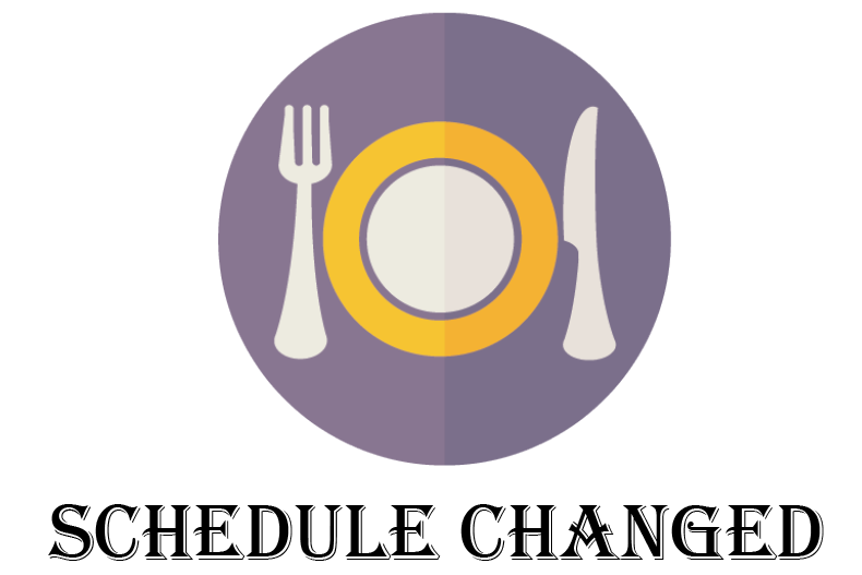 News-restaurant-3