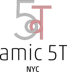 Amic 5T