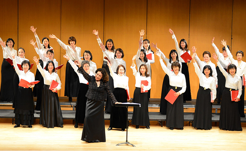 Nippon_Club_Women's_Chorus