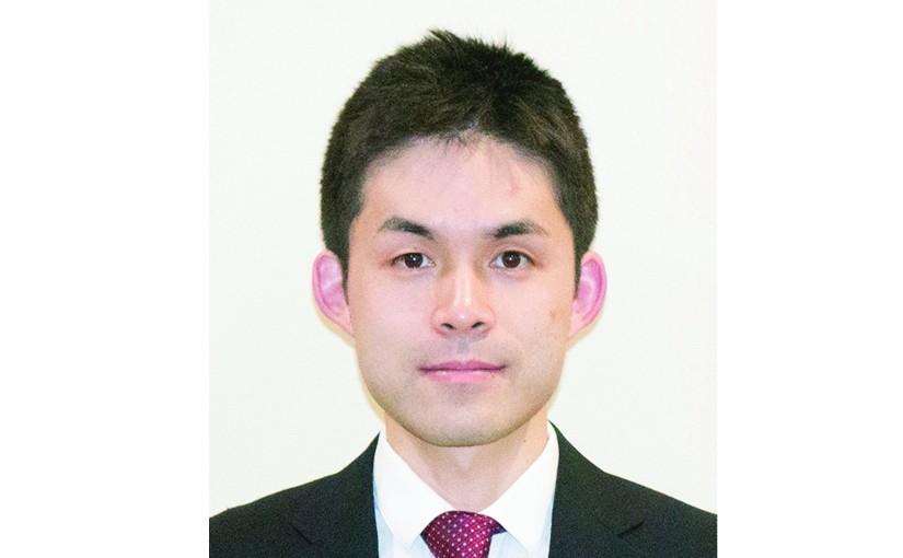 Dr.Yamada-2