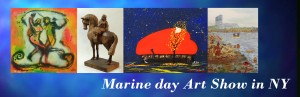 MARIN-ART-SHOW-BANNER-FOR-eMAIL