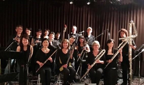 flute-jazz-2