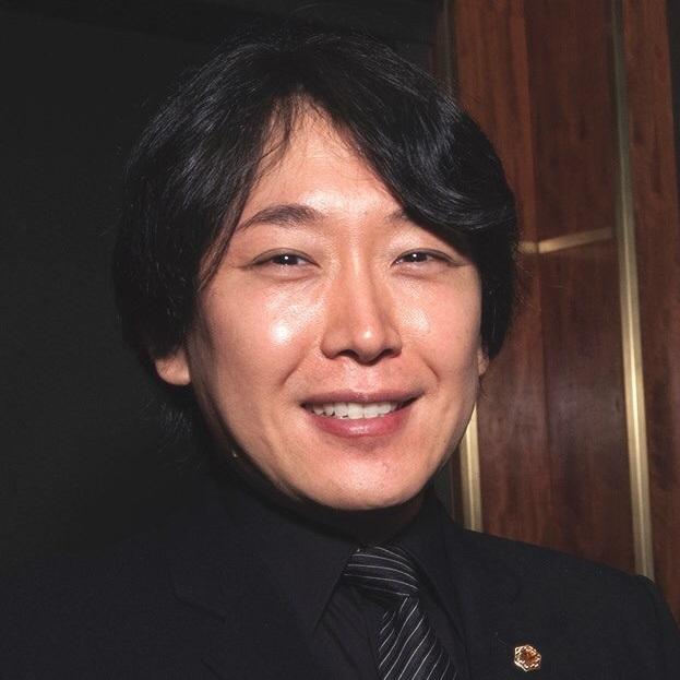 Reona Ito