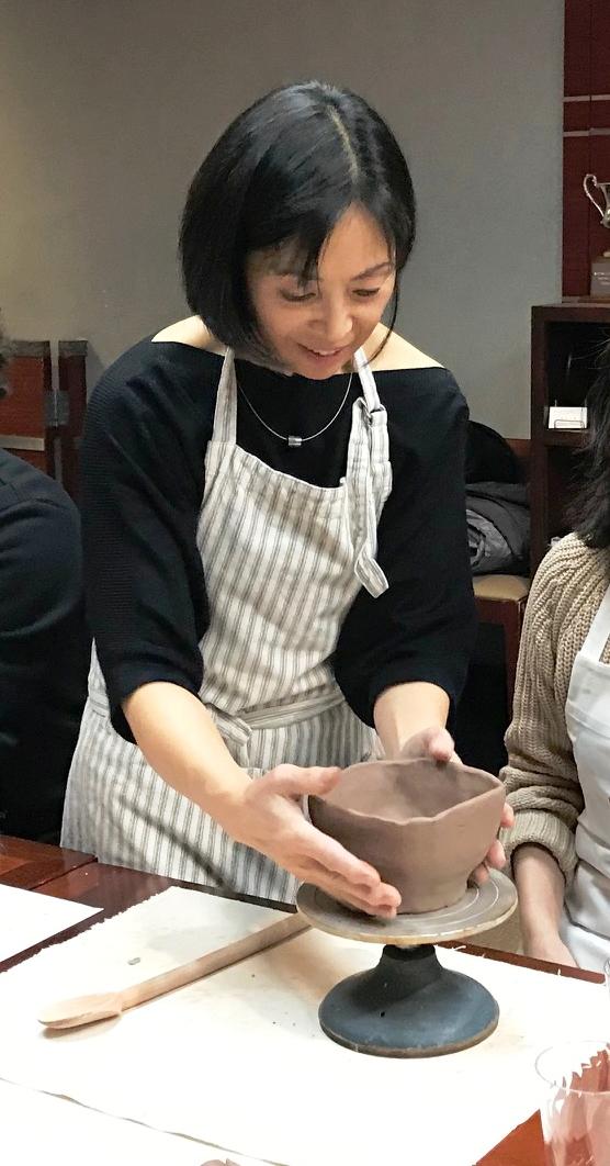 Kanae Yunome