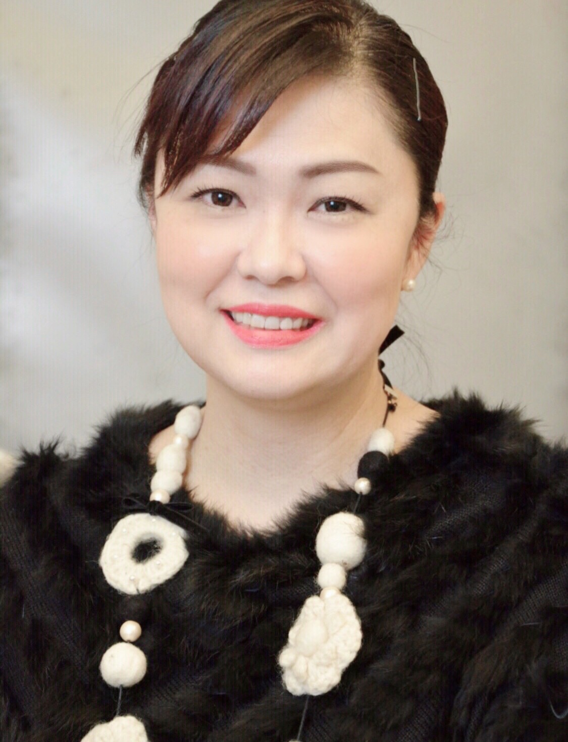 Ikuko Oishi