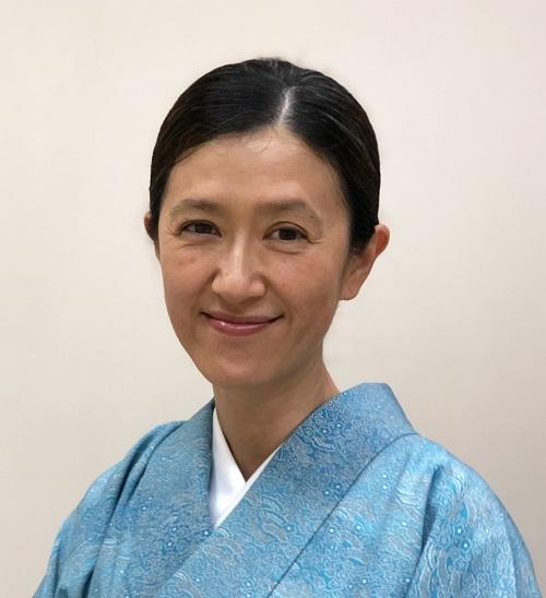 Sosen Onishi