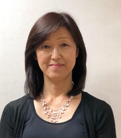 Houji Koyama