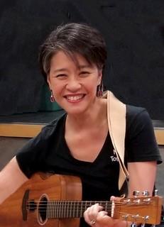 Yukiko Yoshida Mullen