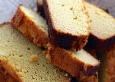 Seasonal Food Class ~Gluten free