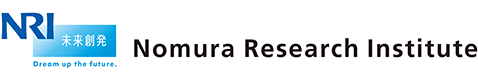 Nomura Research Institute America, Inc.