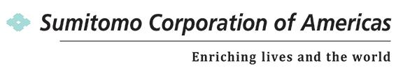 Sumitomo Corporation of Americas