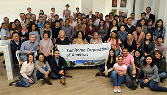 Sumitomo-Corporation-of-Americas-img