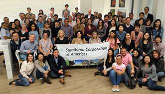 Sumitomo-Corporation-of-Americas-img