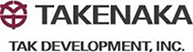 TAK Development, Inc.