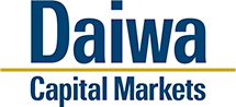 Daiwa Capital Markets America Holdings Inc.