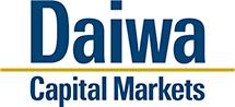 Daiwa Capital Markets America Holdings Inc.