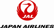 Japan Airlines Co., Ltd