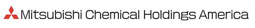 Mitsubishi Chemical Holdings America, Inc.