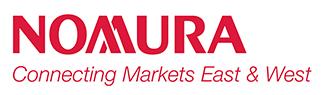 Nomura Holding America Inc.