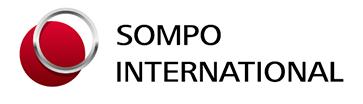 SOMPO INTERNATIONAL