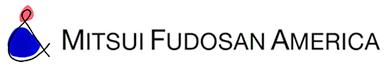 Mitsui Fudosan America, Inc.