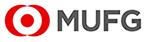 MUFG_logo
