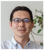 Mr.Nakazawa