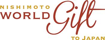 Nishimoto World Gift