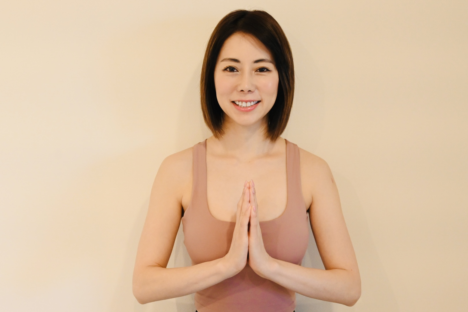 Kuniko Iida