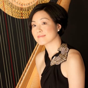 Ms. Mariko Anraku