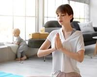 【Online】Meditation Workshop