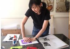 【Online】Understanding art history through practice ~ Monet, Matisse, Warhol