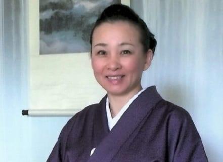 Soryu Yamakawa