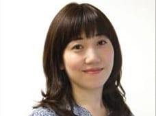 櫻井 陽子