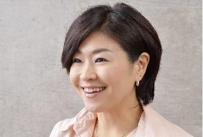 Yuki Itoh